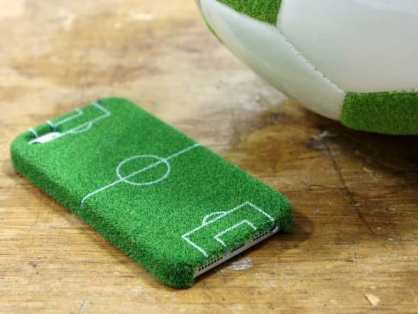 Trip Do Basil iPhone 5s Case Lights Your World Cup Passion