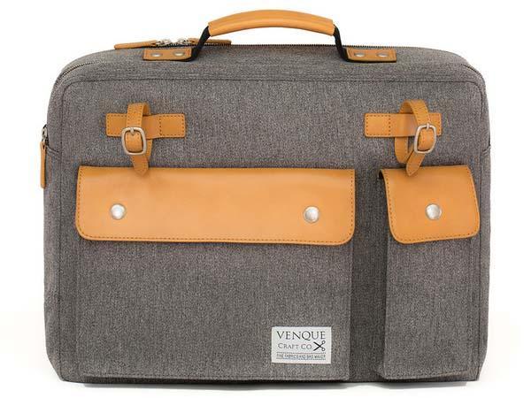 VENQUE CamPro DSLR Camera Bag
