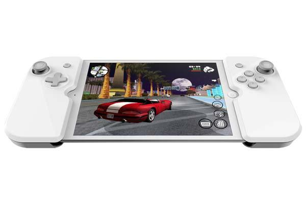 Wikipad Gamevice Game Controller for iPad Mini