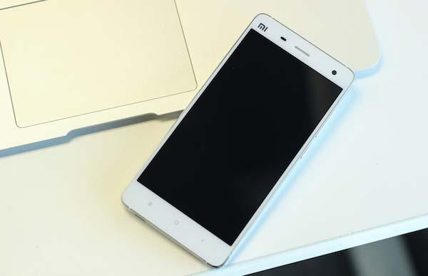 Xiaomi Mi4 Android Phone