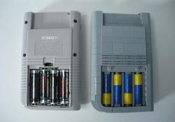 pretty_cool_lego_handheld_game_consoles_3.jpg