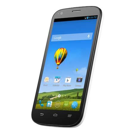 Posts: How zte android smartphone poor conditions Chinese