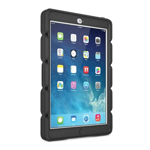 iLuv Layup iPad Air Case