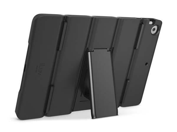 iLuv Layup iPad Air Case