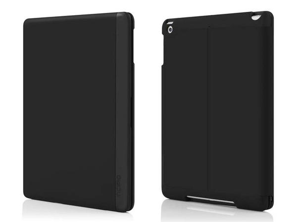 Incipio Steno Ultra-Thin Keyboard Case for iPad Air