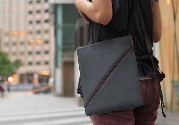 iPag Lightweight iPad Bag