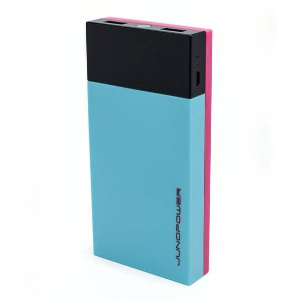 Juno Power Konnect Kolor Backup Battery