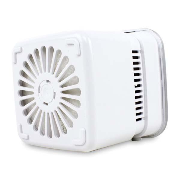 Satechi USB Air Purifier with Fan
