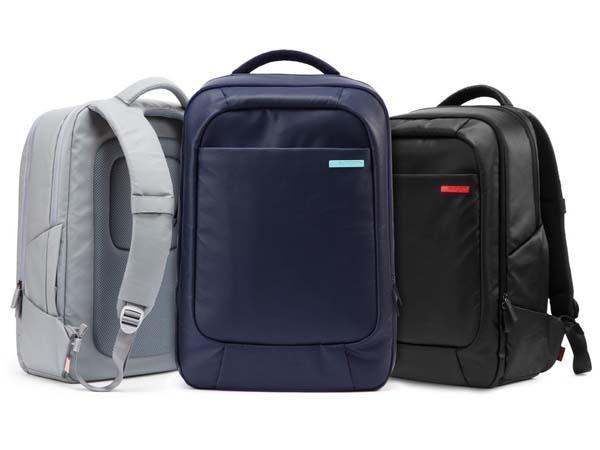 8a4690cb2a Spigen New Coated 2 Backpack