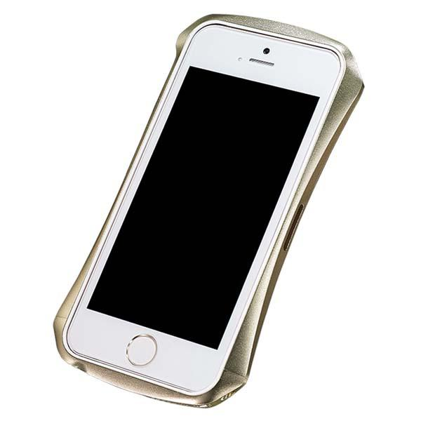Draco Ventare 2 Aluminum iPhone 5s Case