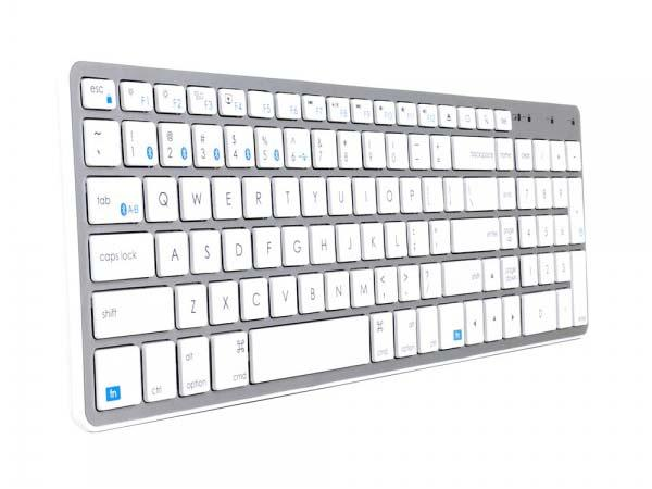 Satechi Bluetooth Smart Keyboard