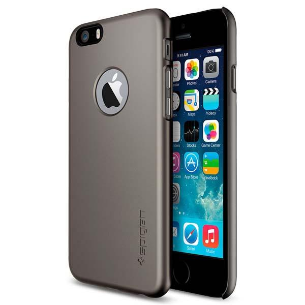 Spigen Thin Fit A (4.7) iPhone 6 Case