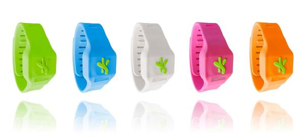 Sync Health, Location and Activity Tracker for Family