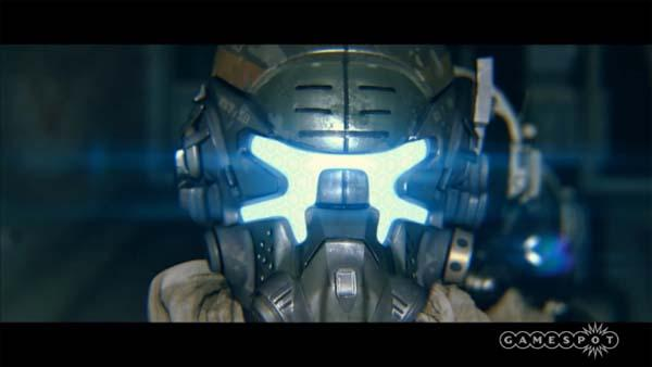 Titanfall: Free The Frontier Live Action Short Film by Playfight