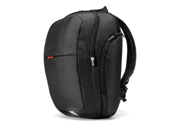 Booq Taipan Shock Laptop Backpack