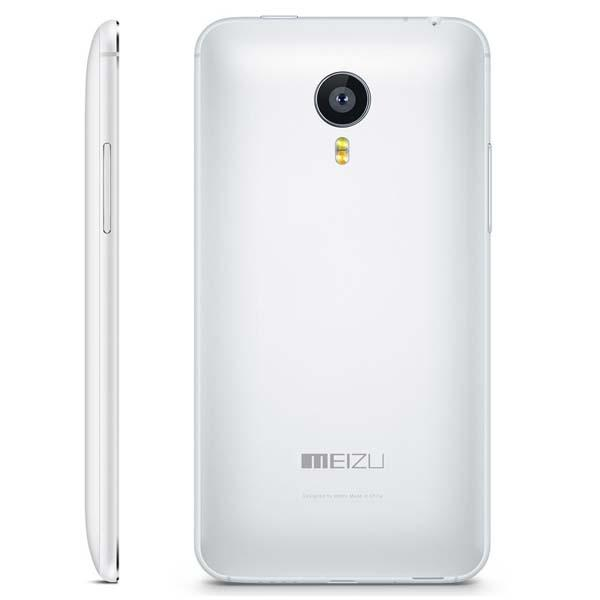 Meizu MX4 Android Phone