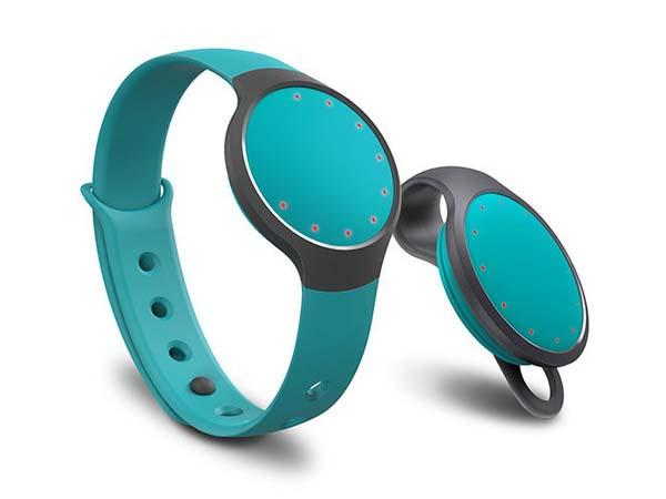 Misfit Flash A Budget Friendly Full-Feature Fitness Tracker