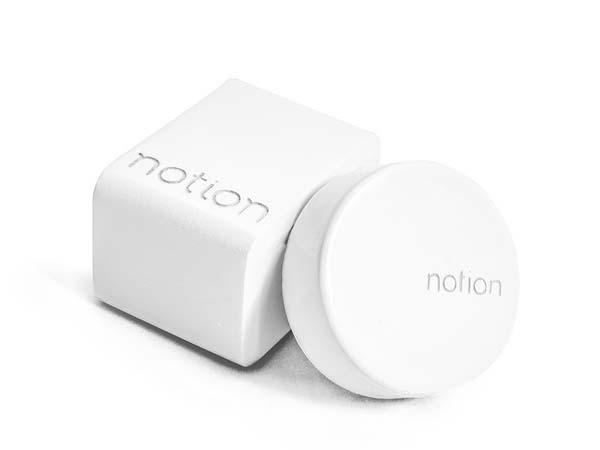 Nothion Smart Home Security System