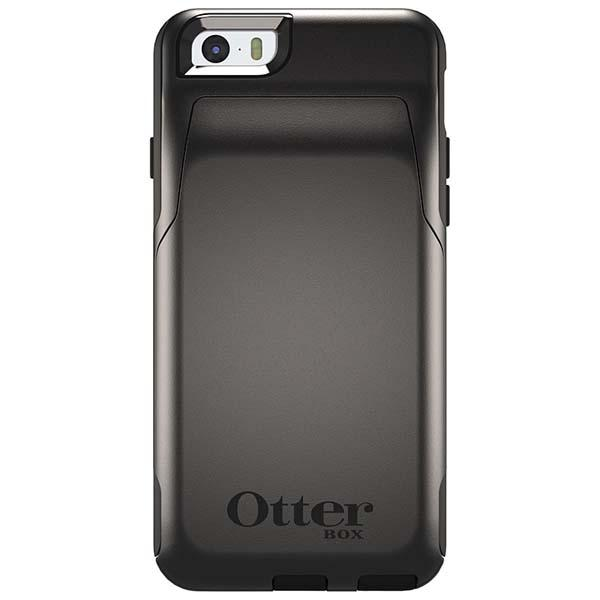 OtterBox Commuter Series Wallet iPhone 6 Case