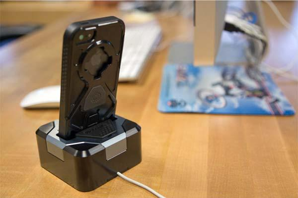 Rokform RokDock iPhone 6 Docking Station