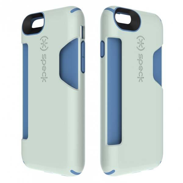 Speck CandyShell Card iPhone 6 Plus and iPhone 6 Cases