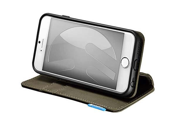 SwitchEasy Life Pocket iPhone 6 Case