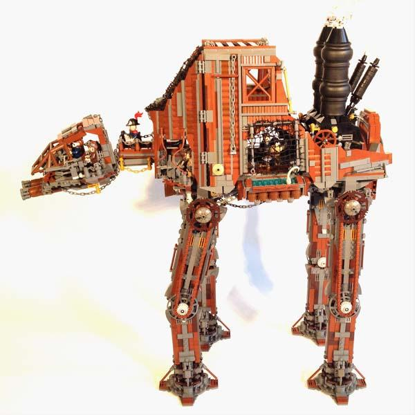 drone gears of war with The Awesome Ste Unk Star Wars Starships And Vehicles Built With Lego Bricks on 12736 likewise Gears Of War COG Helmets 265657564 moreover 2507653386 further 561411 besides Savage Boomer.