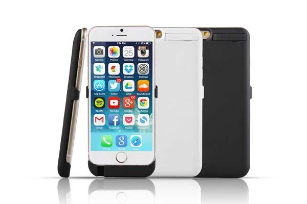 http://media.gadgetsin.com/2014/09/the_power_jacket_47_iphone_6_battery_case_1.jpg