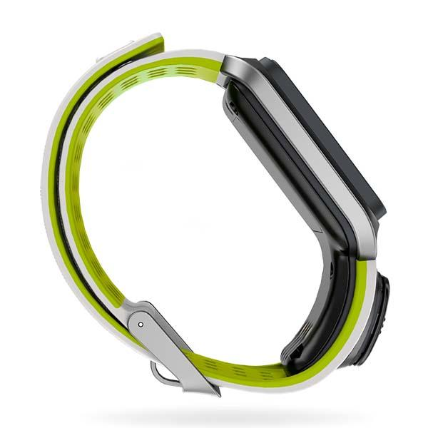 TomTom Golfer Smart Watch for Golfers