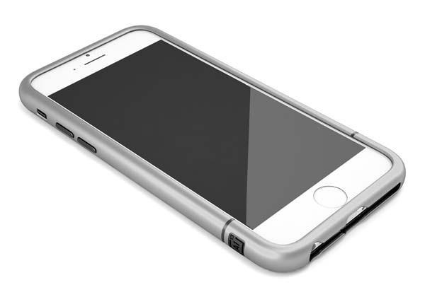 AL13 v3 iPhone 6 Plus and iPhone 6 Aluminum Cases