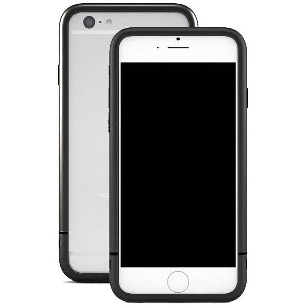 AL13 v3 iPhone 6 Plus and iPhone 6 Aluminum Cases