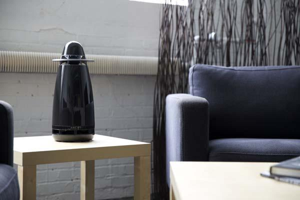 ARCHT One Omnidirectional Wireless Speaker for Your Home
