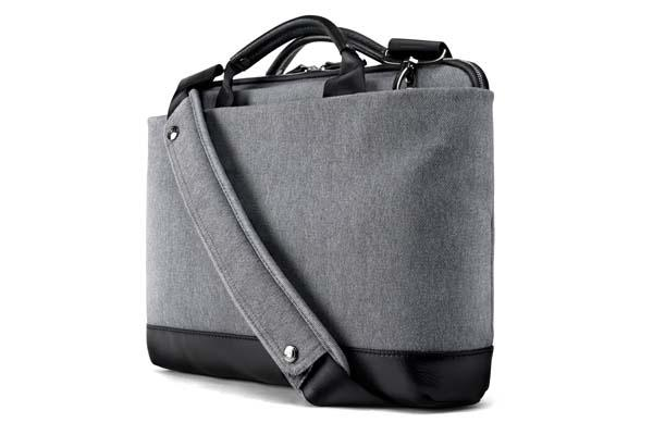 Booq Cobra Slim Laptop Bag