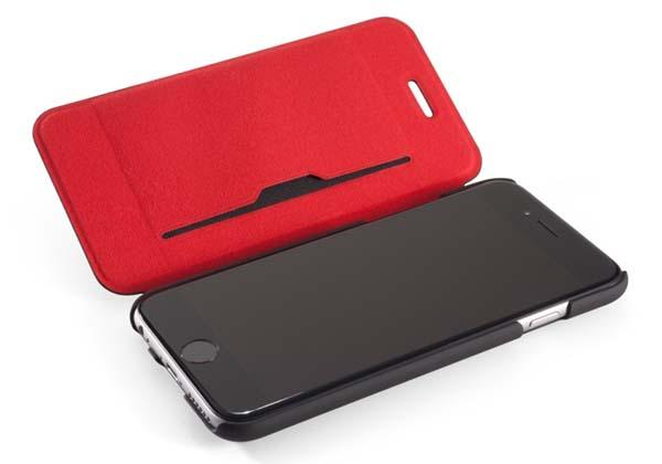 Element Case Soft-Tec iPhone 6/6 Plus Case