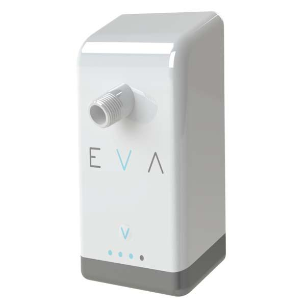 Eva Smart Shower Device