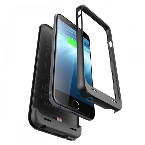 Anker Iphone  Plus Battery Case