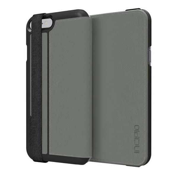 Incipio Watson Wallet Folio iPhone 6 Case