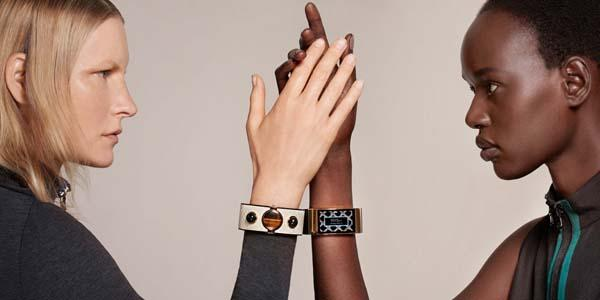 Intel MICA Smart Bracelet Announced