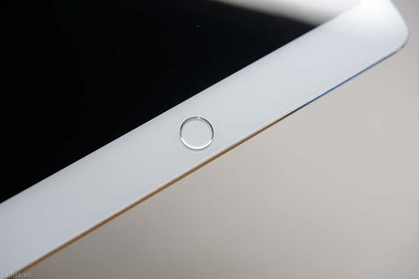 iPad Air 2 Images Leaked by Vietnamese Site