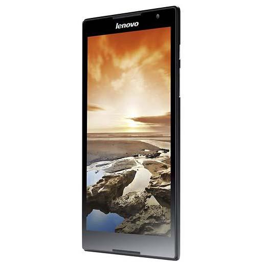 Lenovo Tab S8 Android Tablet Now Available