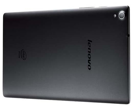 Lenovo Tab S8 Android Tablet