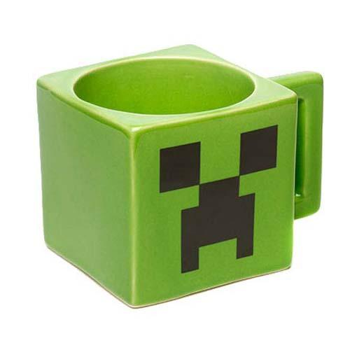 minecraft_creeper_face_green_coffee_mug.jpg