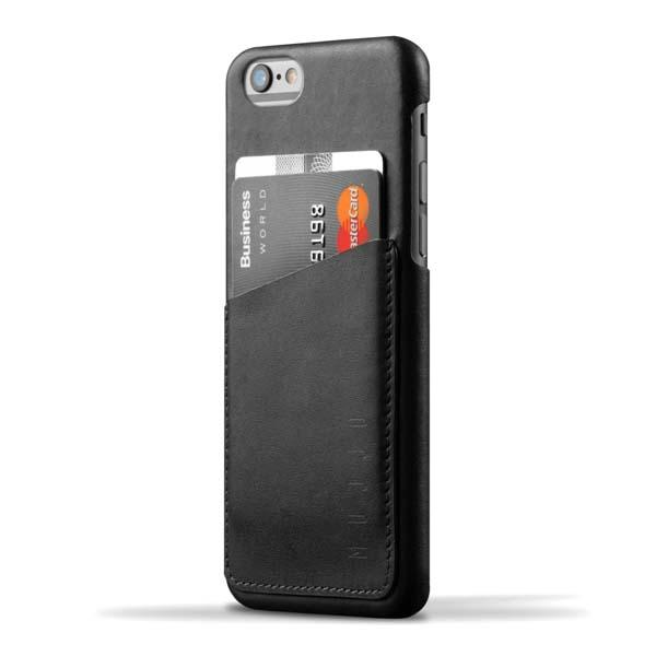 Iphone  Wallet Case With Coin Purse