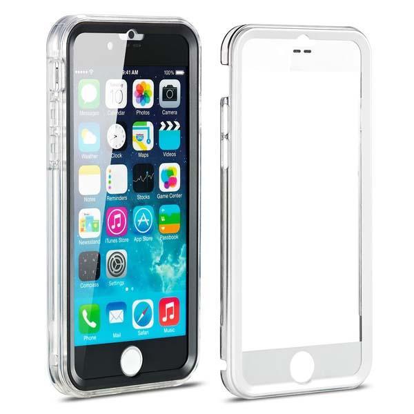 New Trent Alixo 6S iPhone 6 Case