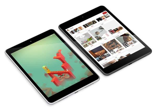 Nokia N1 Android Tablet Announced
