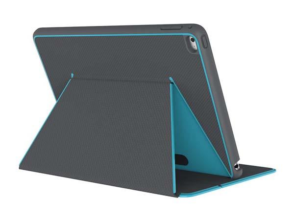 Speck DuraFolio iPad Air 2 Case