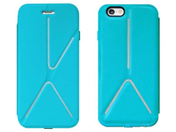 SwitchEasy Rave iPhone 6 Plus and iPhone 6 Cases