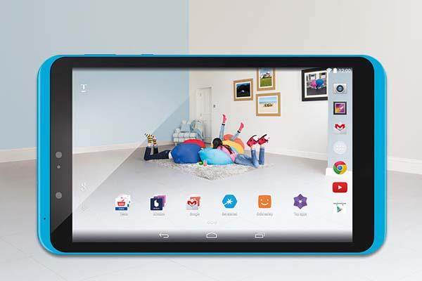 Tesco Hudl2 Android Tablet Announced