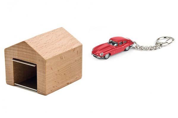 Car Key Cutter Home Depot