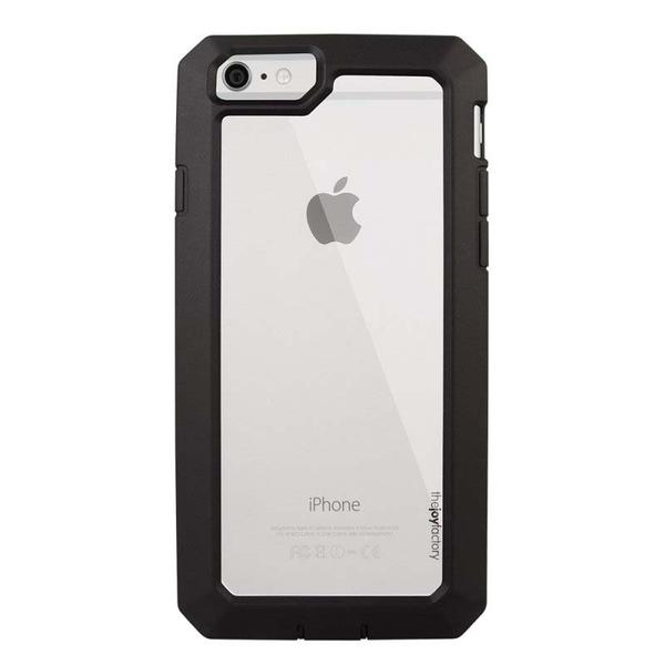 TheJoyFactory aXtion Bold iPhone 6 Plus and iPhone 6 Cases